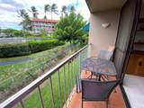 2219 Kihei Rd - Photo 22