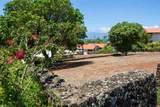 5110 Lower Honoapiilani Rd - Photo 3