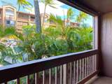 3740 Lower Honoapiilani Rd - Photo 20