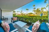 2653 Kihei Rd - Photo 16