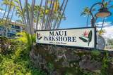 2653 Kihei Rd - Photo 23