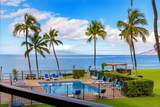 2936 Kihei Rd - Photo 19
