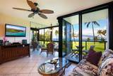 2936 Kihei Rd - Photo 3