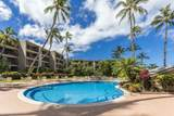 3823 Lower Honoapiilani Rd - Photo 25