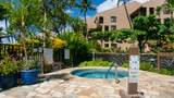 2695 Kihei Rd - Photo 30
