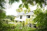 2611 Olinda Rd - Photo 23