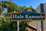 2737 Kihei Rd - Photo 20