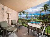 1032 Kihei Rd - Photo 16
