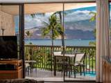 1032 Kihei Rd - Photo 2