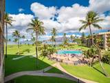 1032 Kihei Rd - Photo 23