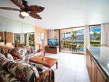 1032 Kihei Rd - Photo 4