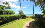 4327 Lower Honoapiilani Rd - Photo 20