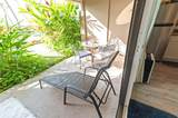 3823 Lower Honoapiilani Rd - Photo 27