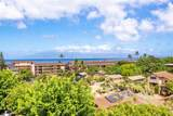 3708 Lower Honoapiilani Rd - Photo 27