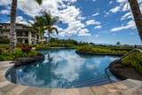 51 Wailea Gateway Pl - Photo 23