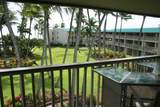 7146 Kamehameha V Hwy - Photo 12