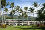 7146 Kamehameha V Hwy - Photo 14