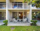 5315 Lower Honoapiilani Rd - Photo 16