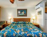 5315 Lower Honoapiilani Rd - Photo 4