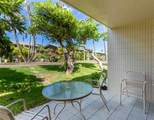 5315 Lower Honoapiilani Rd - Photo 7