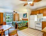 5315 Lower Honoapiilani Rd - Photo 9
