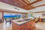 160 Pualei Dr - Photo 12