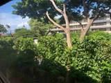 3676 Lower Honoapiilani Rd - Photo 4