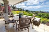 500 Kapalua Dr - Photo 27