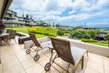 500 Kapalua Dr - Photo 29