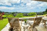 500 Kapalua Dr - Photo 3