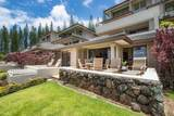 500 Kapalua Dr - Photo 30