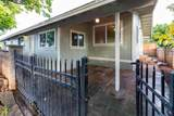 5180 Kupele Pl - Photo 1