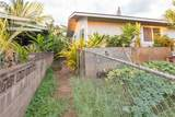 5080 Hanawai St - Photo 2