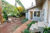 5080 Hanawai St - Photo 24