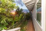 5080 Hanawai St - Photo 30