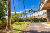 20 Hauoli St - Photo 11