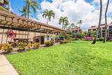 2695 Kihei Rd - Photo 20