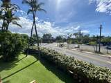 2191 Kihei Rd - Photo 13