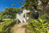 155 Wailea Ike Pl - Photo 25