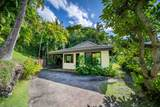 5157 Lower Honoapiilani Rd - Photo 24