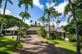 5157 Lower Honoapiilani Rd - Photo 3