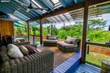 690 Kuiaha Rd - Photo 12