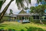 690 Kuiaha Rd - Photo 2