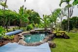 690 Kuiaha Rd - Photo 23