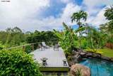 690 Kuiaha Rd - Photo 25