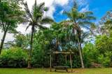 690 Kuiaha Rd - Photo 26