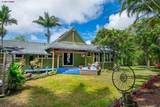 690 Kuiaha Rd - Photo 27