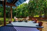 690 Kuiaha Rd - Photo 29