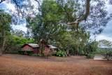 1795 Kalae Hwy - Photo 28