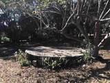 1795 Kalae Hwy - Photo 30